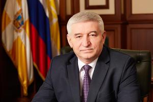 ©Фото пресс-службы администрации Ставрополя