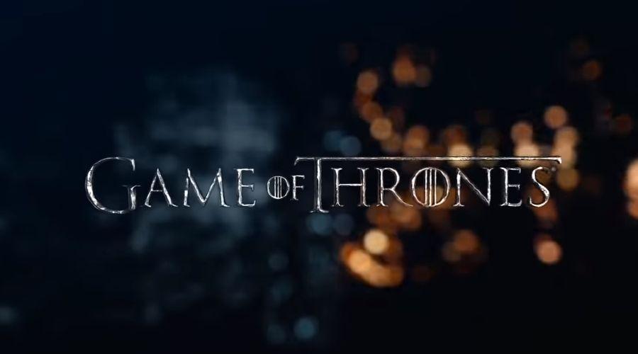 Тизер восьмого сезона «Игры престолов» ©Скриншот из видео https://youtu.be/NspqGM0DbbQ