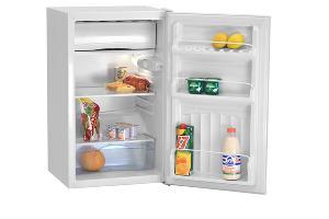 Холодильник ©Фото с сайта citilink.ru