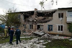©Фото пресс-службы правительства Ростовской области