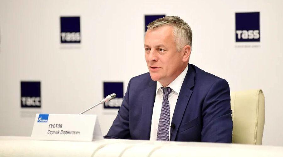 ©Фото пресс-службы АО «Газпром Газораспределение Краснодар»