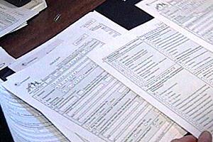 Перепись населения ©Фото Юга.ру