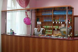 Торжественное открытие отремонтированного корпуса журфака КубГУ  ©Фото Юга.ру