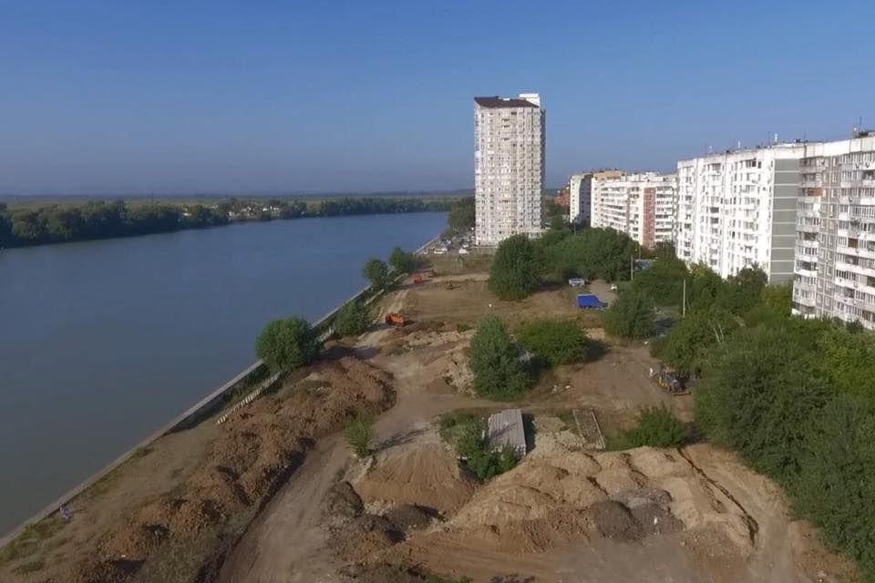 ©Фото со страницы Владимира Вербицкого в фейсбук, facebook.com/vladimir.verbitskiy