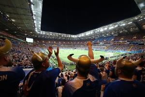 ©Фото с сайта fifa.com