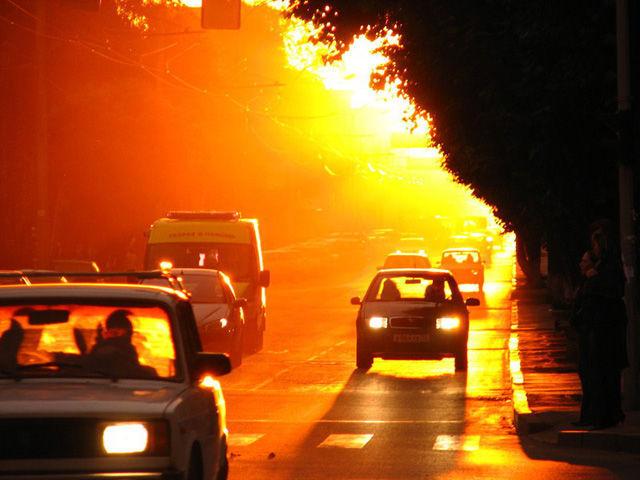 Дорога отСочи доКисловодска приведет наСтаврополье 10 млн. туристов