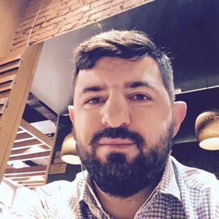 Алексей Аванесян