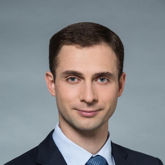 Владимир Кириенко