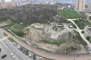 ©Фото пресс-службы «Эковахты по Северному Кавказу»