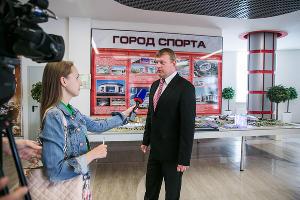 Фото/7 ©Фото Юга.ру