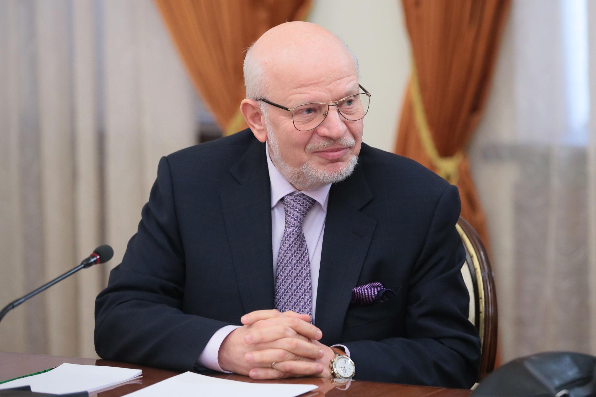 Жителей чеченского поселка могли избить вполиции после обращения кгенпрокурору