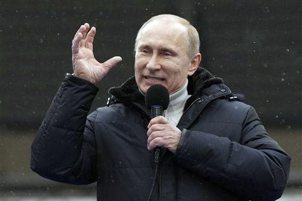 федюшкин николай валентинович дзержинский биография