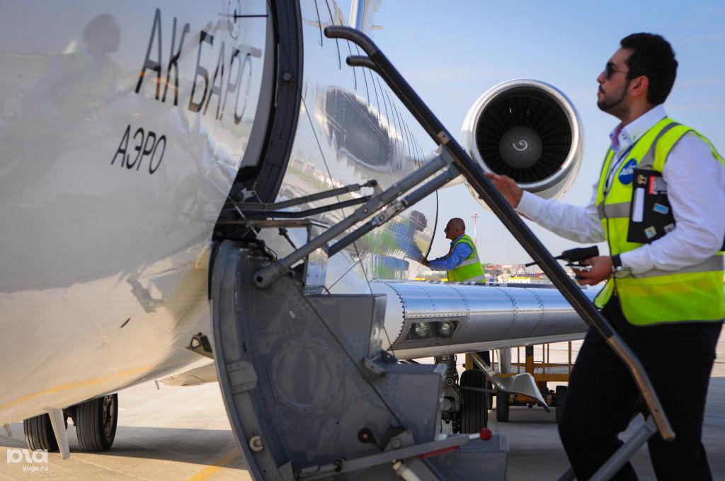 Минтранс предложил отзывать допуск намеждународные маршруты зазадержки авиарейсов
