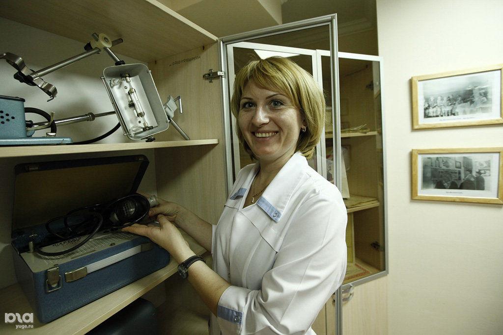 Областная детская клиническая больница детский невропатолог