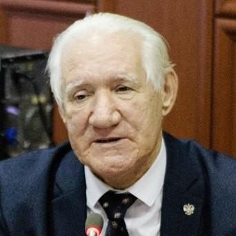 Юрий Третьяк