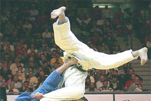 Judo Wallpapers Judo Backgrounds Judo Images  Desktop Nexus