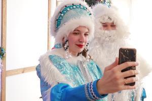 ©Фото пресс-службы Тбилисского района