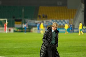 Евгений Калешин ©Фото Евгения Резника
