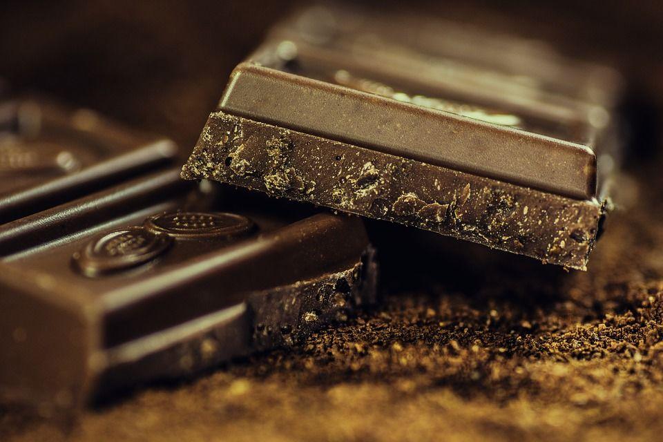 ВСлавянском районе мужчина похитил измагазина 160 плиток шоколада