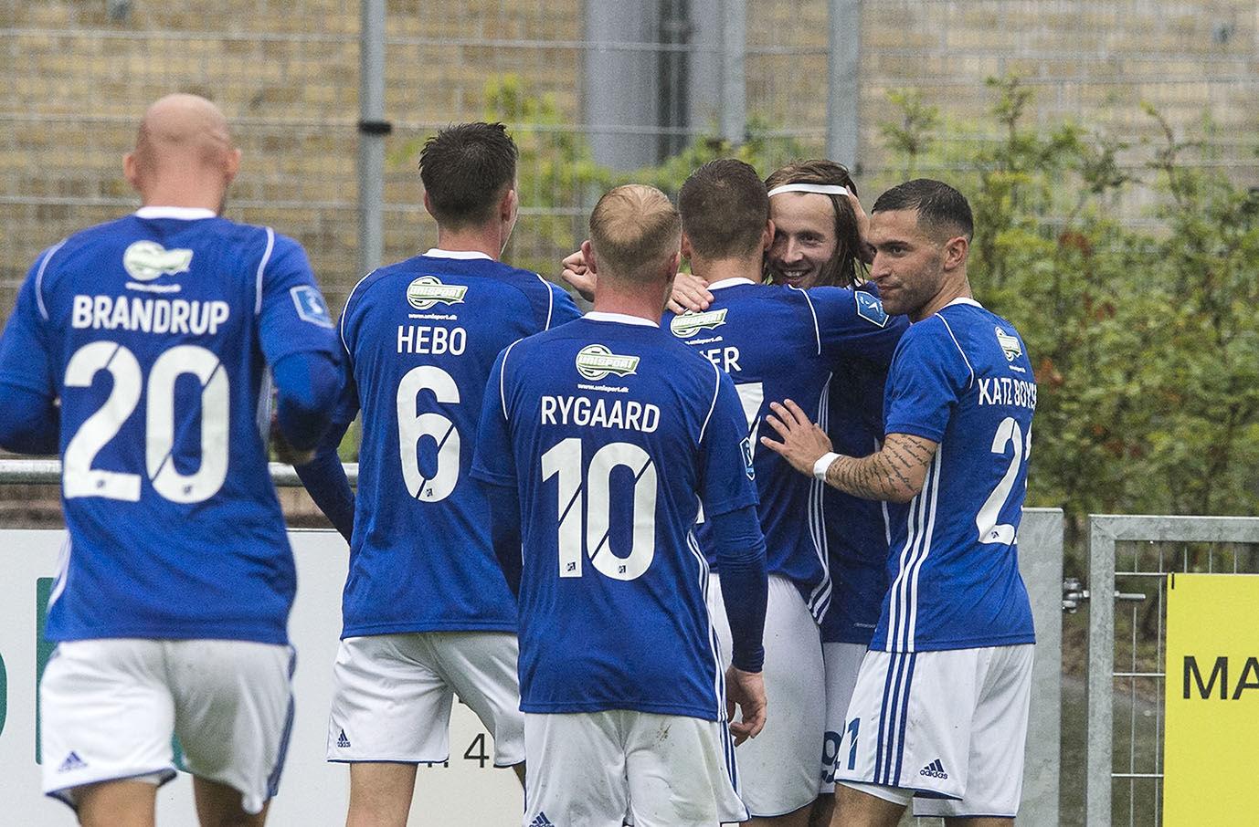 1-ый матч Лиги Европы «Зенит» проведет с«Бней Иегудой» вИзраиле