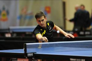 ©Фото с сайта yug-sport.ru
