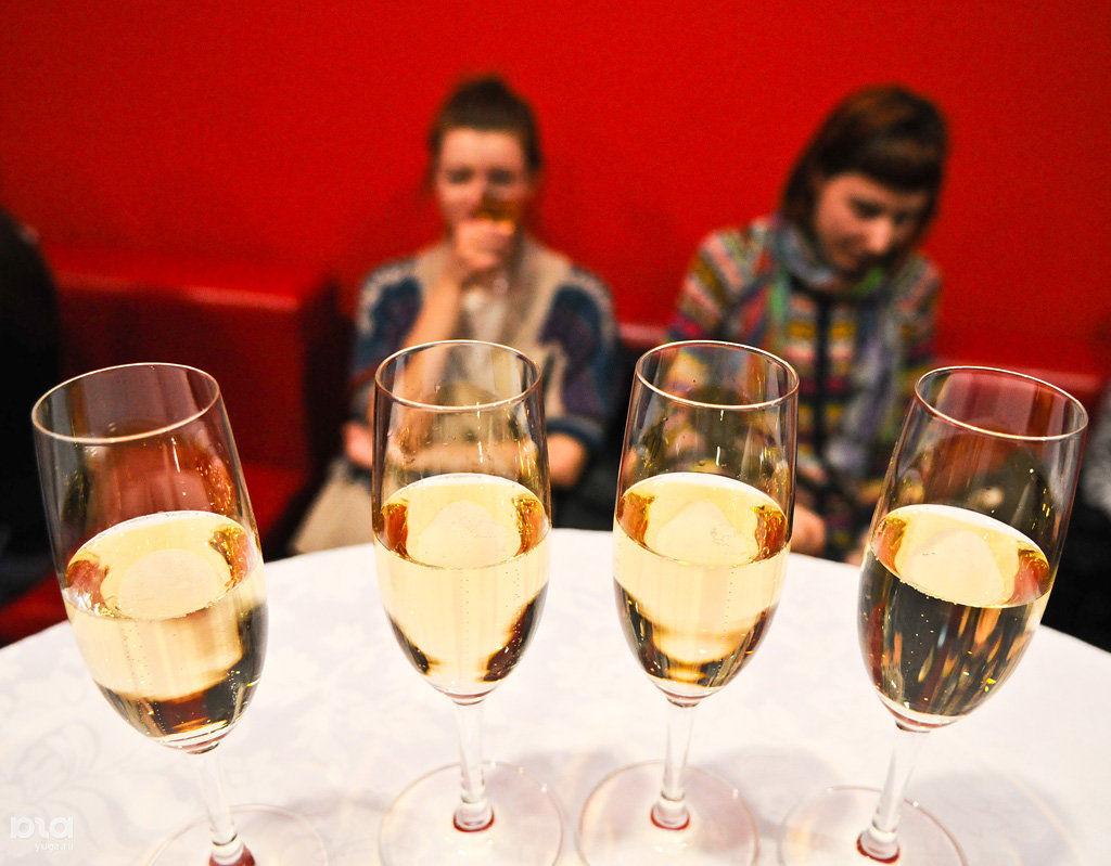 ВСФ посоветовали поднять штрафы за реализацию алкоголя всети