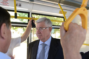 автобусо-троллейбус/MIH_3562 ©Михаил Ступин, ЮГА.ру