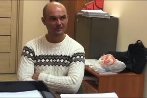©Скриншот видео из канала Следственного комитета России в YouTube, youtube.com/channel/UCOiAwKQuFMdJuK7wwDIoKpA