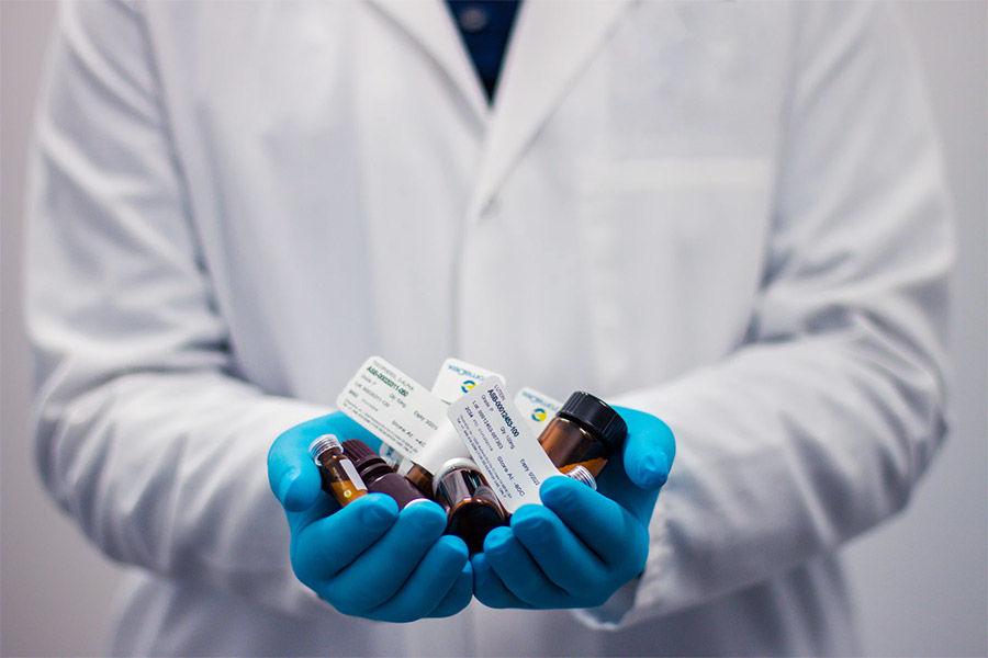 НаКубани впервый раз диагностировали неменее 100 случаев заражения коронавирусом засутки