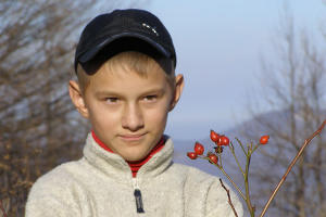 Золотая дуга 2006 ©Фото Юга.ру