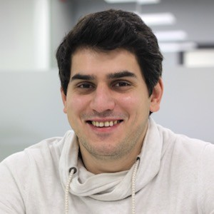 Гасан Абдуллаев