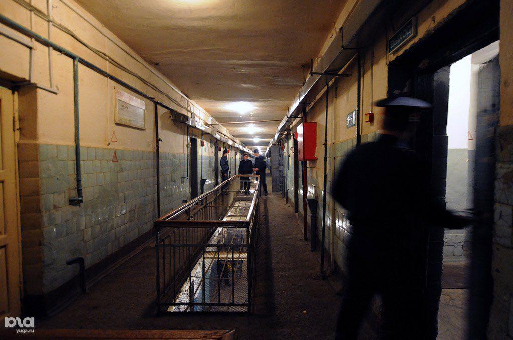 Жителя Краснодара осудили на15 лет занасилие над 2-мя малолетними мальчиками
