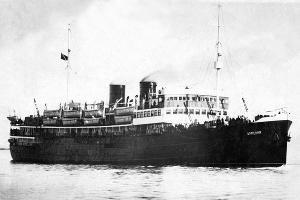 ©Фото Soviet Government с сайта shipsnostalgia.com
