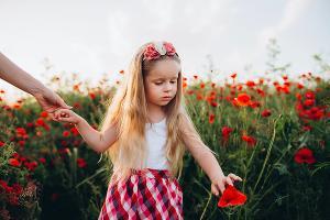 ©Фото Ксении Мазаевой, pexels.com