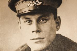 Загуляев Борис Львович ©Фото из семейного архива