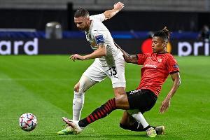 ©Фото пресс-службы УЕФА