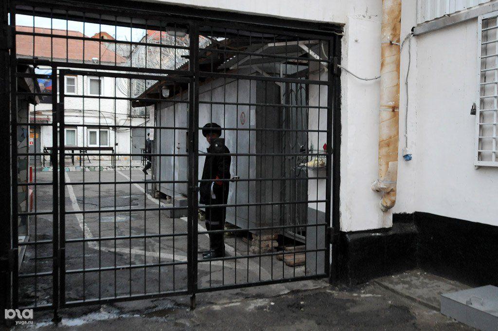 НаСтаврополье осуждена гражданка Таджикистана запопытку сбыта крупной партии героина