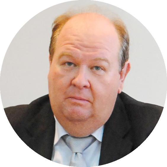 Сергей Кропачев