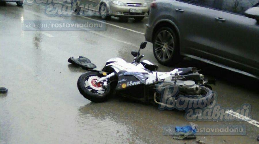 Scooter Lifan Group Car Аксессуары для мотоциклов, скутер, скутер ... | 500x900