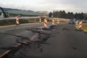 ©Скриншот видео из группы vk.com/crimeablack