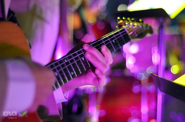 Юрий Башмет даст благотворительный концерт для детей вСочи вконце февраля