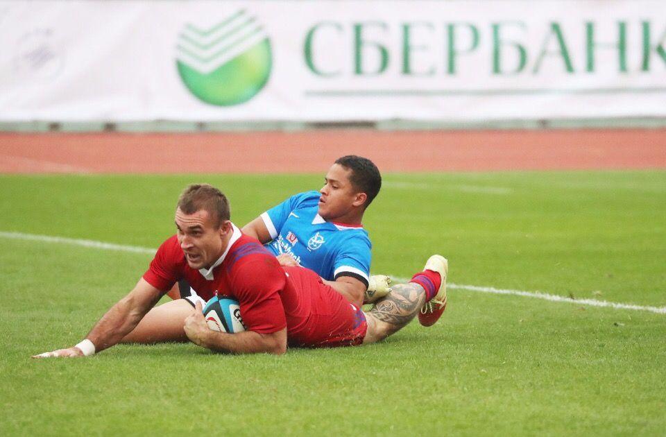 ©Фото из паблика «Федерация регби России», vk.com/rugby