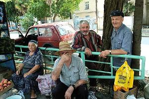 Фото: Влад Александров ©Фото Юга.ру