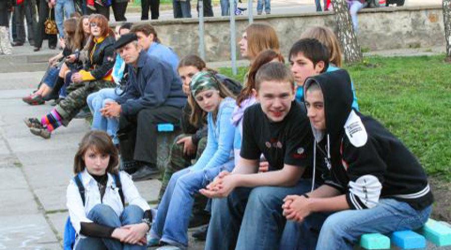 фото:www.newsprom.ru ©Фото Юга.ру