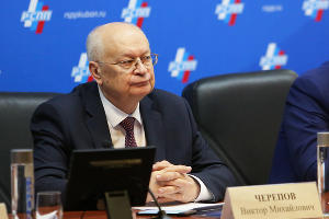 ©Фото пресс-службы КРО РСПП
