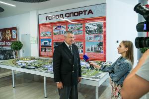 Фото/6 ©Фото Юга.ру