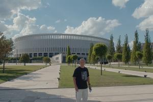 ©Скриншот из шоу «Соболев_тут», premier.one