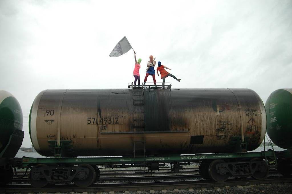 Прикольные картинки роснефти