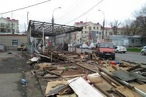 ©Фото со страницы Владимира Вербицкого в Facebook, www.facebook.com/vladimir.verbitskiy