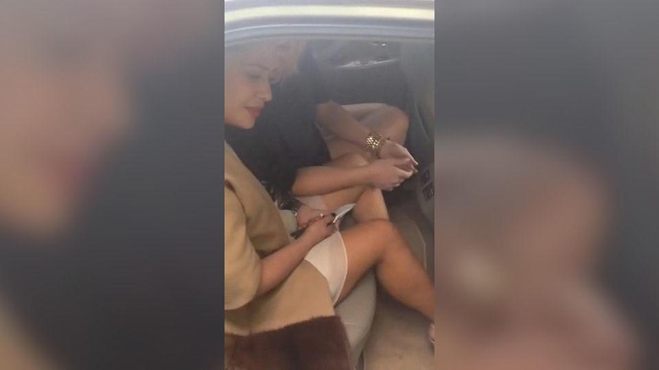 Как скуратов трахал проституток Автору